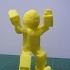 RBL Robot image