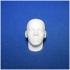 Human Head image