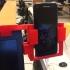 phone holder image