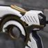 Lex Prime (Warframe) image