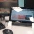 Lenovo Thinkpad CS20 Stand image
