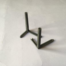 Picture of print of Printer Stand