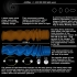 Gravitational Waves - The first 6 detections image