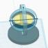 giroscopio #2 image