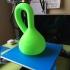 Klein Bottle (20 cm) image
