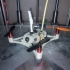 120 Quadcopter modular frame image