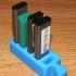 USB Stick Stand image