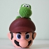 Posavasos Mario image