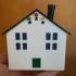 Casa Navideña /Christmas House image