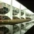 palacio do Planalto image