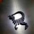 Flexi Raptor image