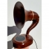 Alexa Gramophone image