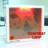 HEARTBEAT LAMP - MOTHER'S DAY GIFT image