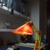 Office lamp image