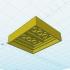 햄스터로봇 블록 image