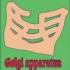 Golgi Apparatus image