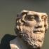A Greek General (Strategos) image