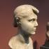 A Roman Lady image