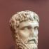 Aeneas image