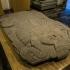 Stone of Tepetzintla image