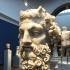 Dionysos image