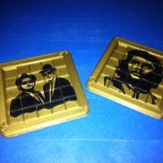sliding puzzle 5x5 collection