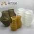 Mitosis Vase Collection image