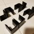 4 Cube Puzzle image