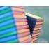 Cubic 2x2x16 image