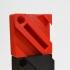 Locking Dovetail Puzzle Box image