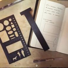 Designer s Sketchbook