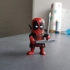Mini Deadpool image