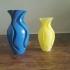 Experimental Vase 2 image