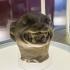 Tumaco Jaguar Figurine image