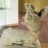 Zoomorphic figurine image