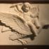 Cupid in Heaven image