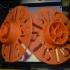 Coil filament Greg №1-L 400 м image