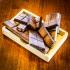 CHOCOLATE BOX PUZZLE image