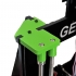 Support Z axle for Prusa i3 3D printer image