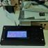 LCD BOXE ANET8 image