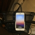 iPhone 6s Bike Mount image