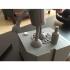 Bender speaker bluetooth // Enceinte bluetooth Bender image