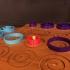 Otrio Medium O Ring image