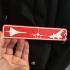 Remove before flight tag (Concorde Edition) image
