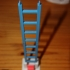 Ladder_Toy image