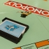 Monopoly Community Chest Card Holder image