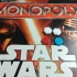 Monopoly Star Wars Replacement Pawn image