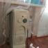 Handle of heater / Ручка регулировки температуры обогревателя image