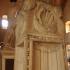 Two pillars image