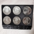 Coin stand 3x2 image